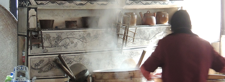 stove_in_use